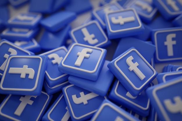 cong-bo-nguoi-dung-facebook-messenger-da-bi-doc-trom-tin-nhan (1)