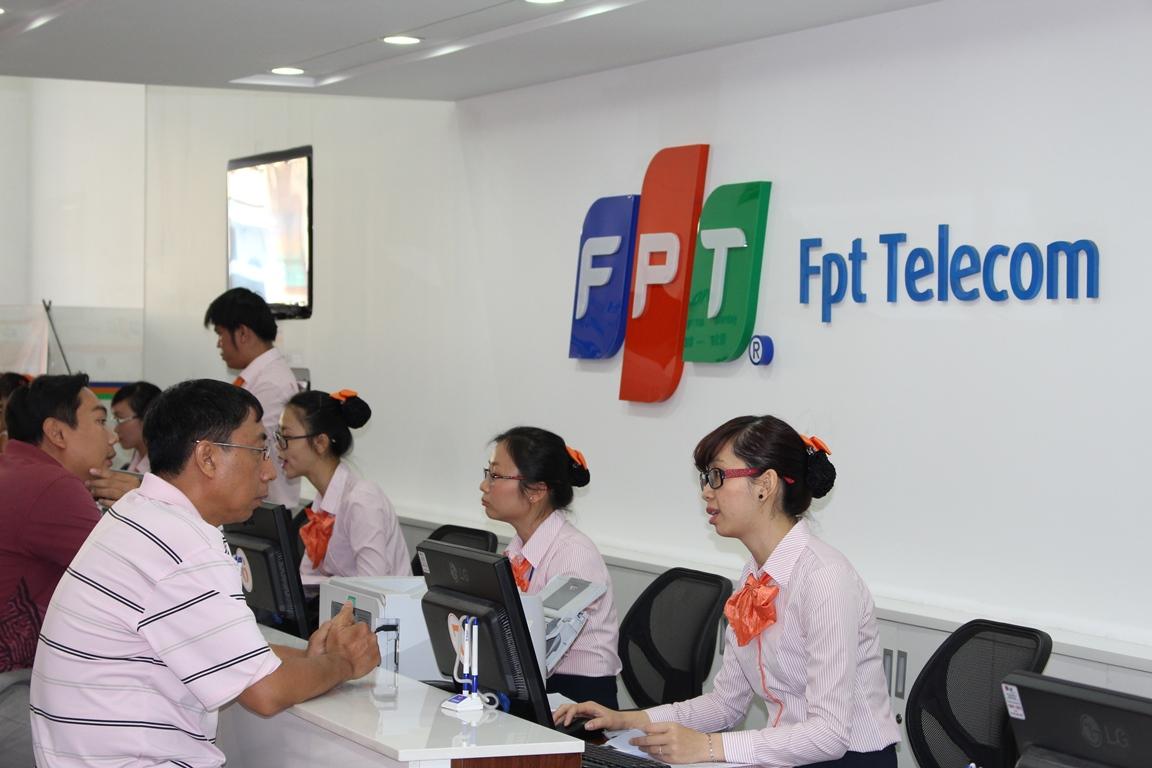tạm ngưng dịch vụ ineternet - nhà mạng fpt