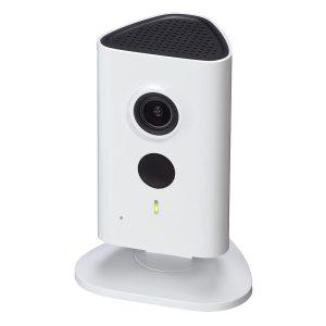 Các loại camera wifi tốt nhất hiện nay