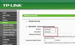Đổi pass wifi Viettel trên điện thoại