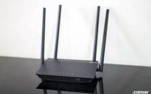 Lắp đặt Wifi không dây bao nhiêu tiền