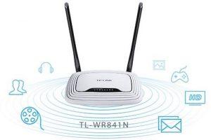 Wifi không dây giá bao nhiêu?