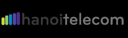 Hanoitelecom.com.vn | Tin tức công nghệ và mạng truyền thông