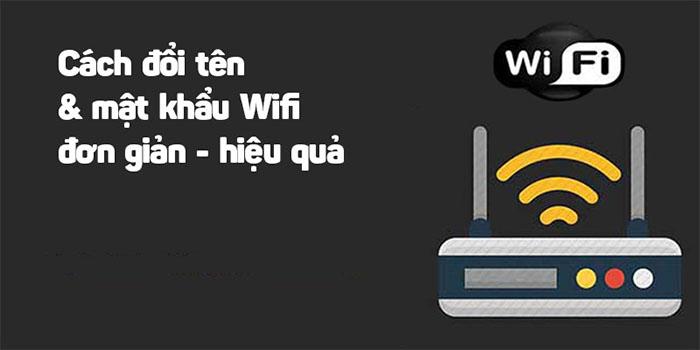 Thay-đoi-de-tang-toc-do-wifi